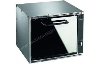 DOMETIC OG 3000 - A partir de : 627.00 € chez Abribat Electromenager