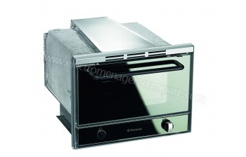 DOMETIC OV 1800 - A partir de : 582.00 € chez Abribat Electromenager