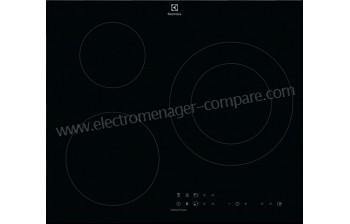 ELECTROLUX CIT60336CK - A partir de : 289.99 € chez Villatech chez RueDuCommerce