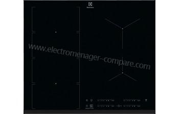 ELECTROLUX CIV65440BK - A partir de : 449.00 € chez My Premium Menager chez Cdiscount