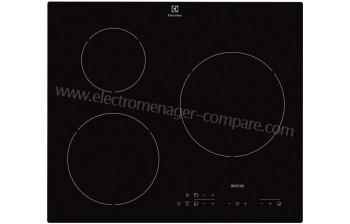 ELECTROLUX E6135IOK - A partir de : 319.00 € chez EuroDistrib chez RueDuCommerce