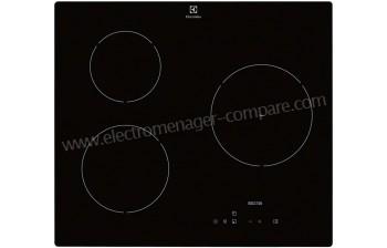 ELECTROLUX E6203IOK - A partir de : 229.99 € chez Conforama
