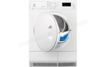 electrolux edp2074pzw edp 2074 pzw fiche technique prix et avis consommateurs