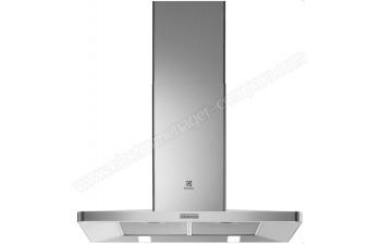 ELECTROLUX EFF90462OX - A partir de : 248.50 € chez Royal-Price chez Rakuten