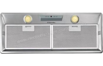 ELECTROLUX EFGR70300X