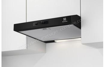 ELECTROLUX EFU216K - A partir de : 162.00 € chez Super10Count chez Darty