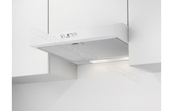 ELECTROLUX EFU216W - A partir de : 149.00 € chez Ubaldi