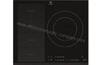 ELECTROLUX EHX6355FHK - A partir de : 487.00 € chez Super10Count chez Darty