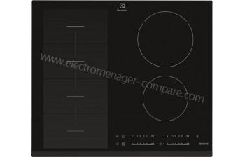ELECTROLUX EHX6455FHK - A partir de : 549.00 € chez MaGarantie5ans