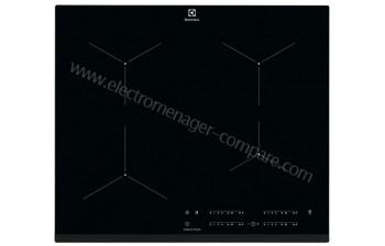 ELECTROLUX EIT61443B - A partir de : 299.99 € chez Conforama