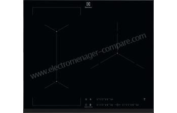 ELECTROLUX EIV63341BK