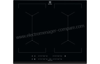 ELECTROLUX EIV644 - A partir de : 339.00 € chez GpasPlus chez RueDuCommerce