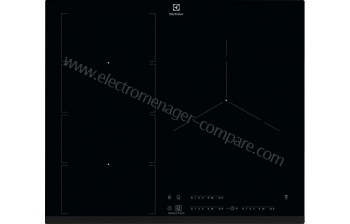 ELECTROLUX EIV653 - A partir de : 429.00 € chez Abribat Electromenager