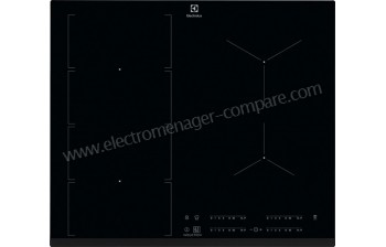 ELECTROLUX EIV654 - A partir de : 398.00 € chez Ubaldi