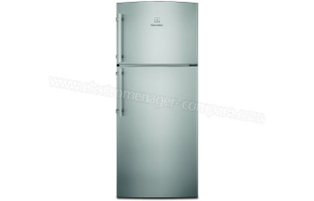 ELECTROLUX EJF4442AOX