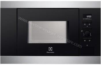 ELECTROLUX EMS17006OX - A partir de : 351.50 € chez Conforama