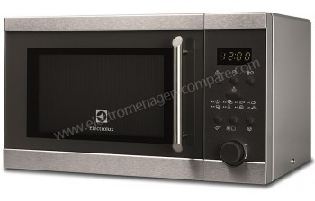 ELECTROLUX EMS20300OX - A partir de : 149.00 € chez Abribat Electromenager