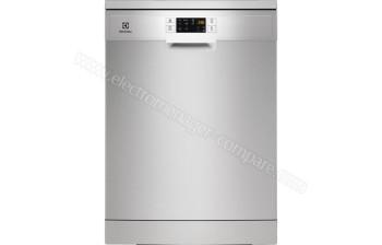 ELECTROLUX ESF5515LOX