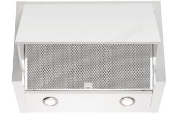 ELECTROLUX LFE116W - A partir de : 243.88 € chez Royal-Price chez Rakuten