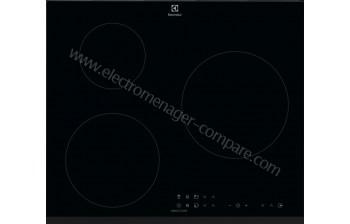 ELECTROLUX LIT6033