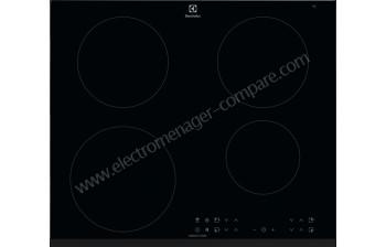 ELECTROLUX LIT6043 - A partir de : 299.99 € chez Cdiscount