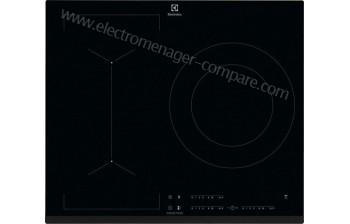 ELECTROLUX LIV633 - A partir de : 299.99 € chez Cdiscount