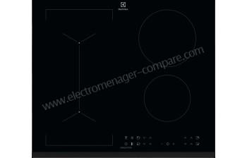 ELECTROLUX LIV6343 - A partir de : 299.99 € chez Cdiscount
