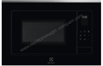 ELECTROLUX LMS4253TMX