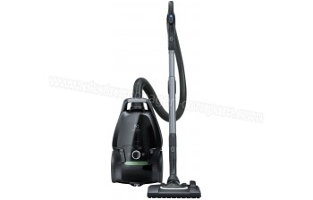 ELECTROLUX PD91-GREEN - A partir de : 163.55 € chez Amazon