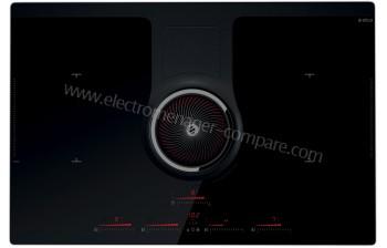 ELICA NIKOLATESLA HP BL/F/83 - A partir de : 2359.99 € chez MaGarantie5ans