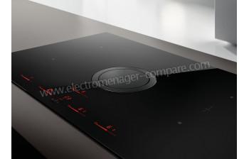 ELICA NIKOLATESLA Switch BL/F/83 - A partir de : 2031.90 € chez Tendance Electro