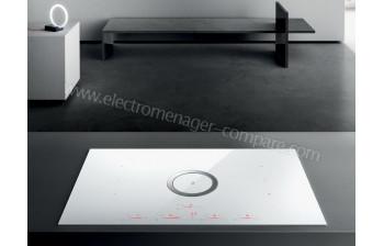 ELICA NIKOLATESLA Switch WH/F/83 - A partir de : 2409.13 € chez Discount Elec chez Rakuten