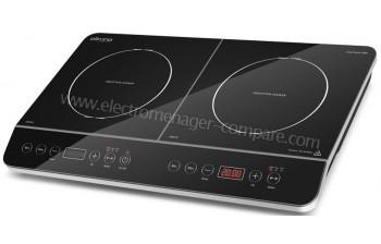 ELLRONA Ergo Touch 3500 - A partir de : 116.49 € chez Amazon