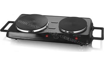 EMERIO HP-114482.1 - A partir de : 43.22 € chez ASDiscount chez Cdiscount