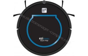 E ZICOM EZIclean Aqua Map - A partir de : 119.99 € chez Cdiscount