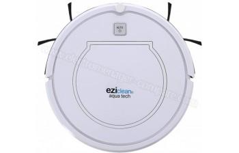 E ZICOM EZIclean Aqua tech - A partir de : 120.30 € chez Cstore chez Rakuten