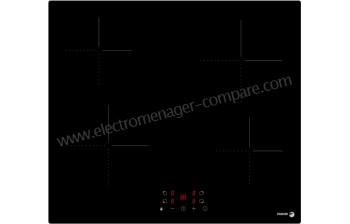 FAGOR FAV3540 - A partir de : 169.00 € chez Boulanger