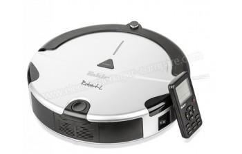 FAKIR RS 701 - A partir de : 293.25 € chez Amazon