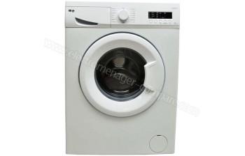 Far lf100716 lf 100716 fiche technique prix et avis consommateurs - Avis consommateur lave linge ...