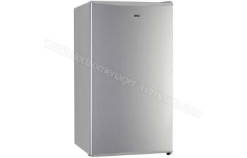 Réfrigérateurs Par Prix Tfc Electromenager Compare