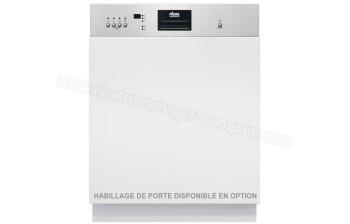 FAURE FDI26022XA - A partir de : 339.00 € chez Abribat Electromenager