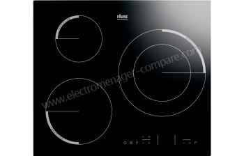 FAURE FEI6432FBA - A partir de : 282.00 € chez Super10Count chez FNAC