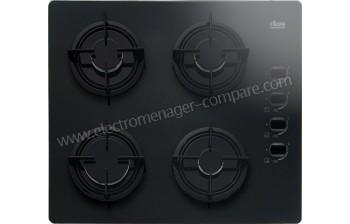 FAURE FGO62414BA 2012 - A partir de : 229.23 € chez Super10-fr chez Rakuten