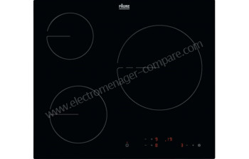 FAURE FHRM639K - A partir de : 195.72 € chez Villatech chez Rakuten