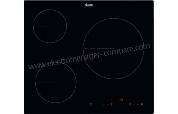 FAURE FHRN639K - A partir de : 209.00 € chez Abribat Electromenager