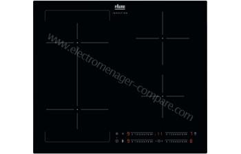 FAURE FIFN644K - A partir de : 399.99 € chez Darty