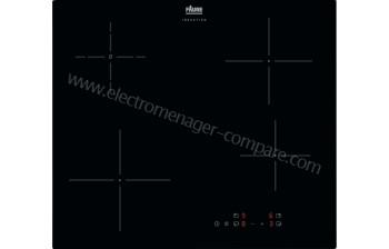 FAURE FITN641K - A partir de : 279.00 € chez Abribat Electromenager