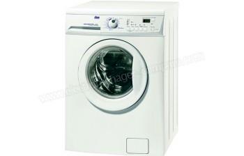 Faure fwn7140l fwn 7140 l fiche technique prix et avis consommateurs - Avis consommateur lave linge ...