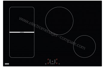 FRANKE FHMR 804 2I 1Flexi BK - A partir de : 727.83 € chez Zoomici chez Cdiscount