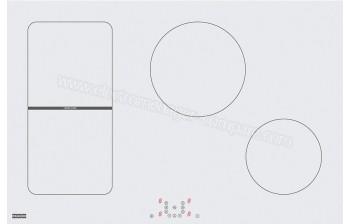 FRANKE FHMR 804 2I 1Flexi WH - A partir de : 1019.46 € chez Amazon